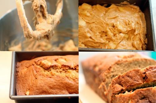 pear-cake-pic3-500x333.jpg