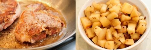 pork-chops-pic3-500x166.jpg