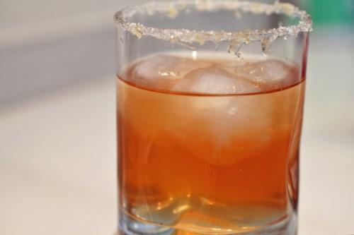 tea-cocktail-pic1-500x333.jpg