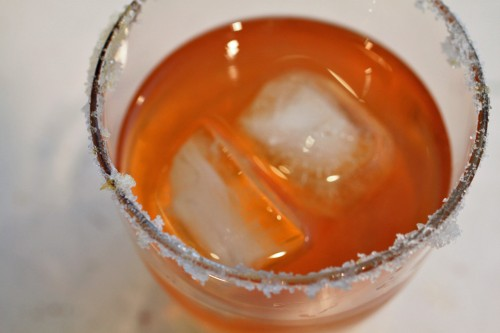 tea-cocktail-pic3-500x333.jpg