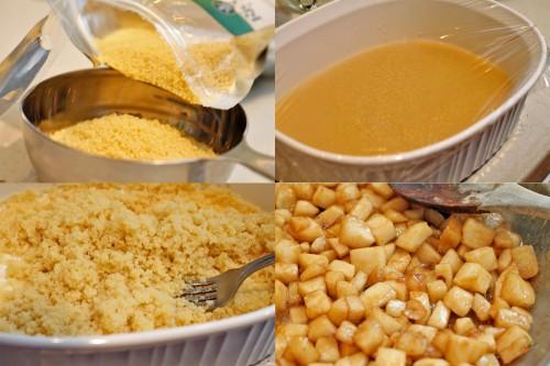 couscous-pic3-500x333.jpg