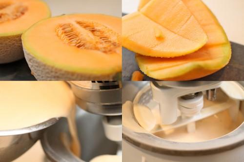 melon-gelato-pic2-500x333.jpg