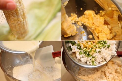 Corn-Fritter-Pic2-500x333.jpg