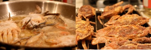 Soft-Shell-Crab-Cooking-500x167.jpg