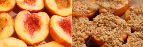 Roasted-Peaches-Pic3-500x166.jpg
