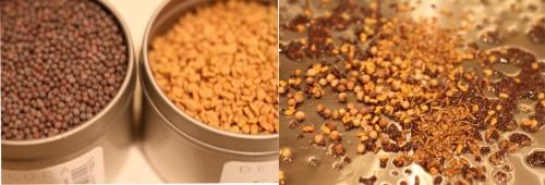 spices-2-500x170.jpg