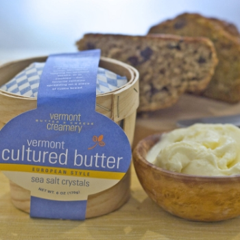 dairy_vbc_cultured_butter.jpg