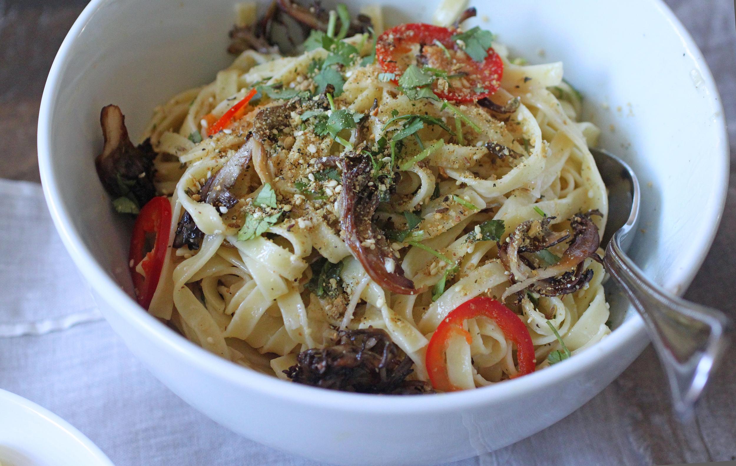 maitake pasta 1.jpg
