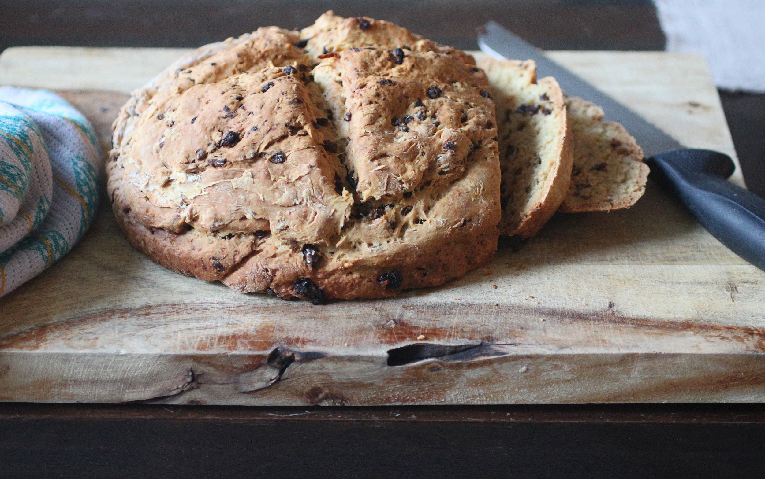 soda bread2.jpg
