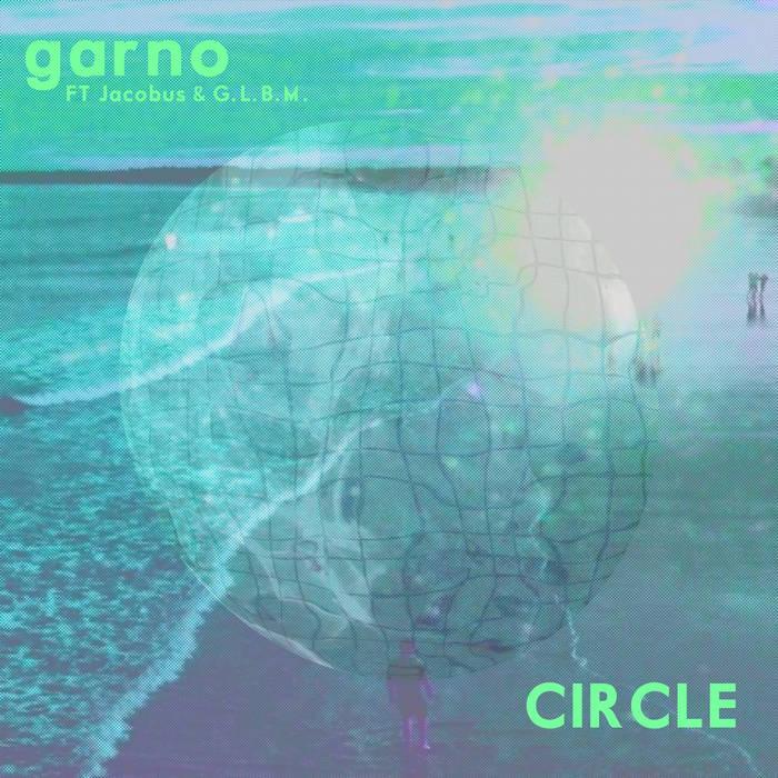 garno circles art.jpg