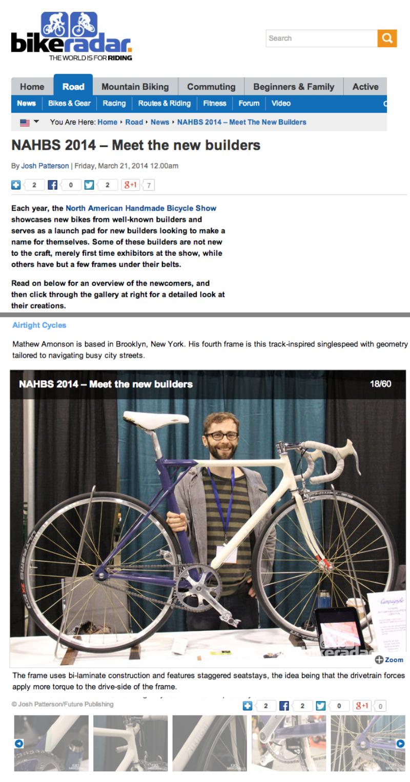 bikeradar_airtightcycles