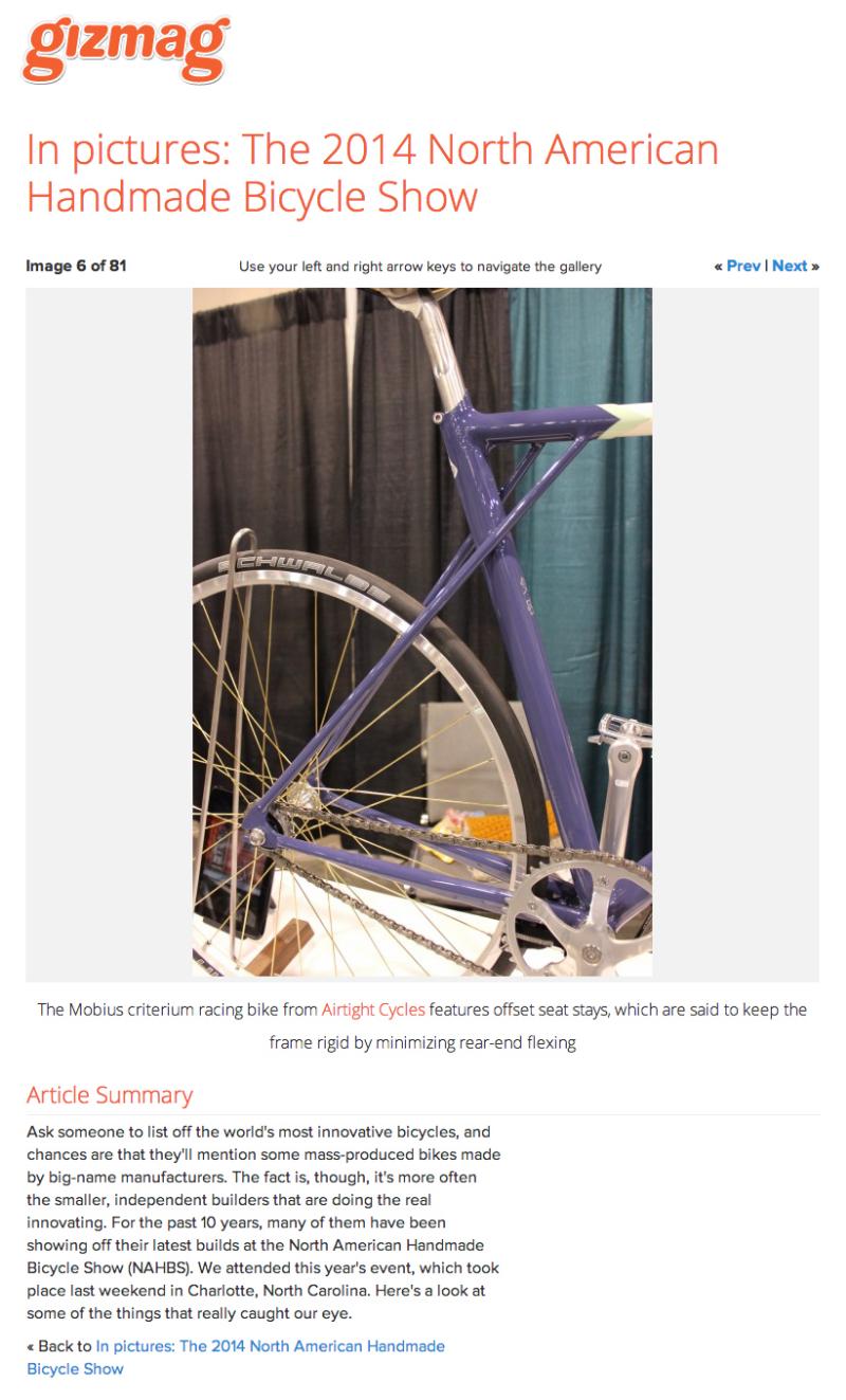 gizmag_airtightcycles