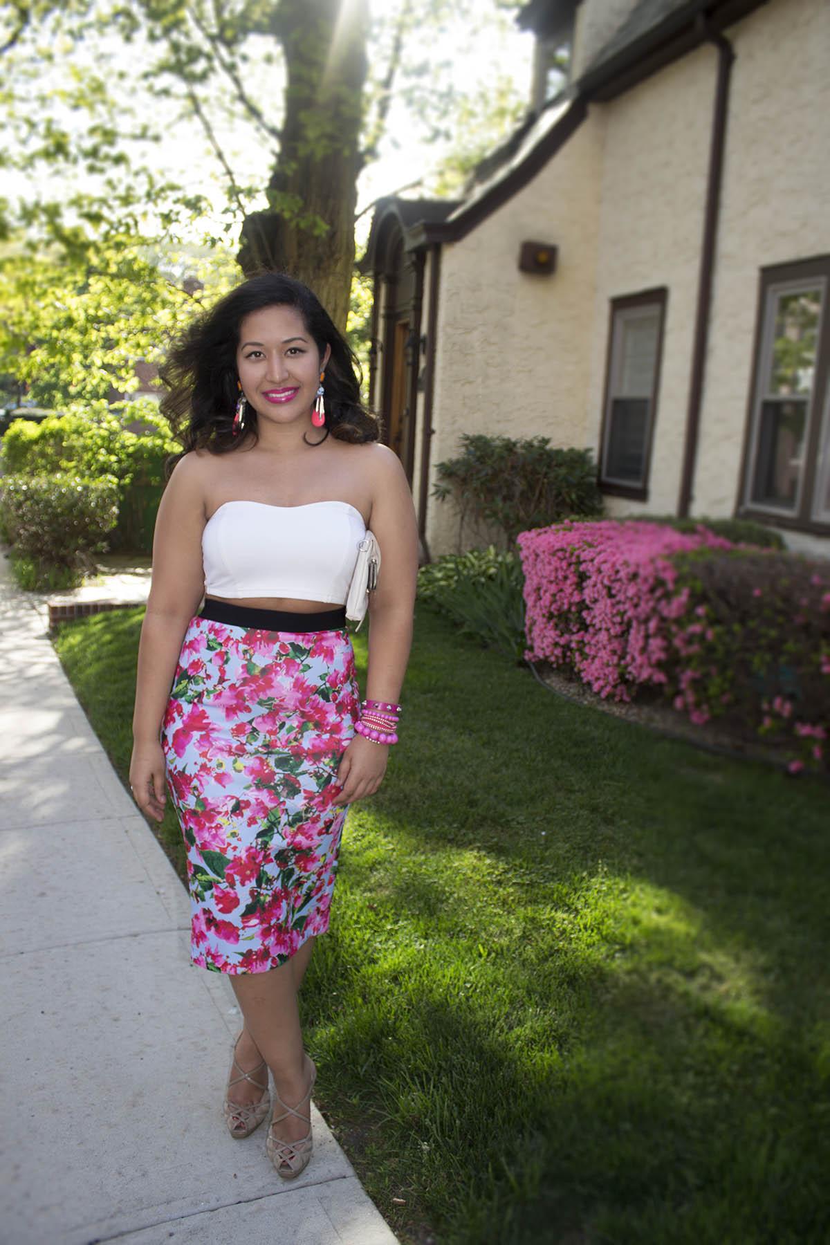 Milly Skirt_83.jpg