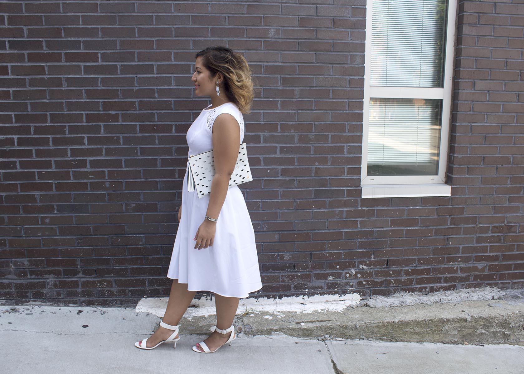 Little White Dress 7.jpg