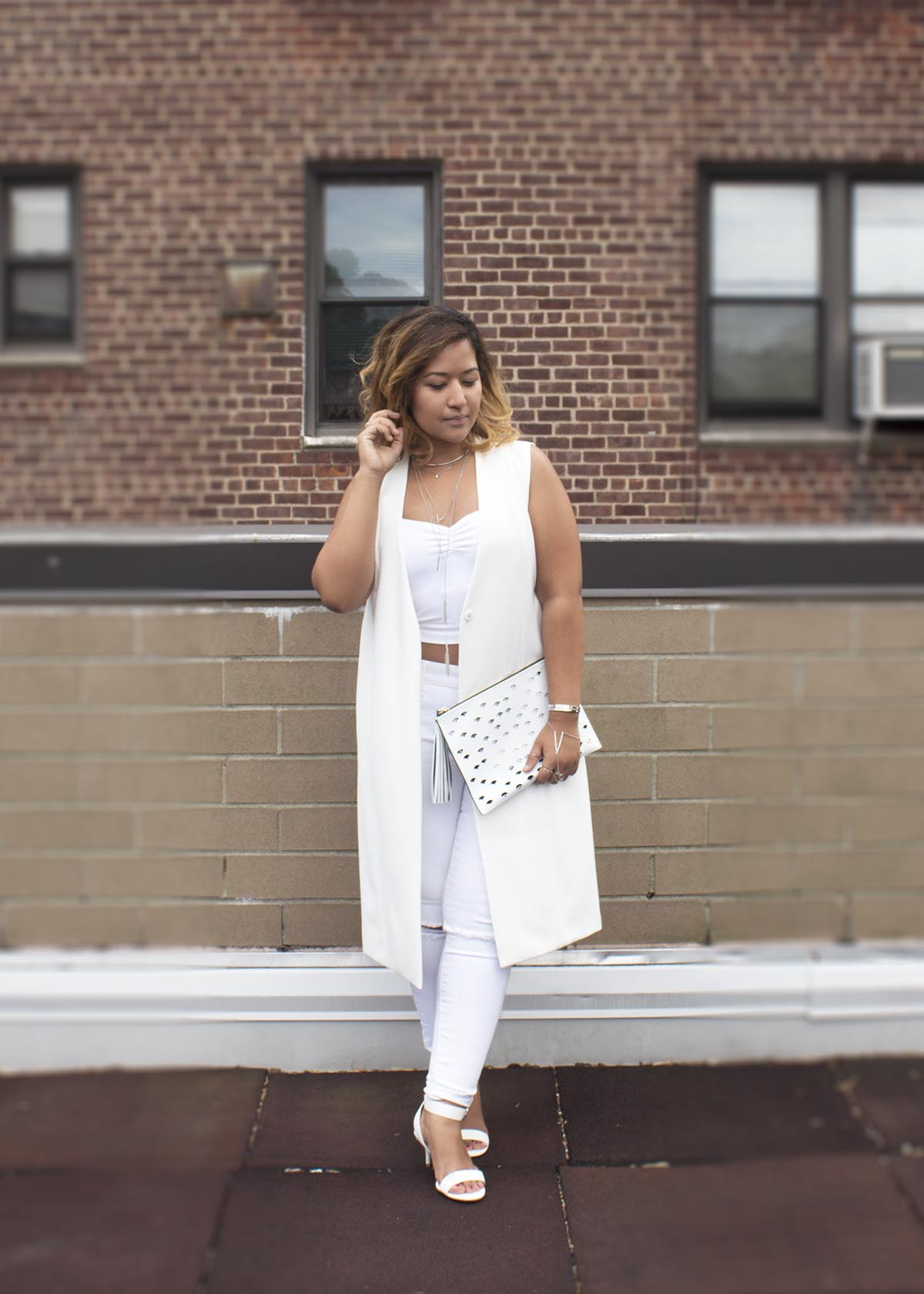 White Out_Blazer2.jpg