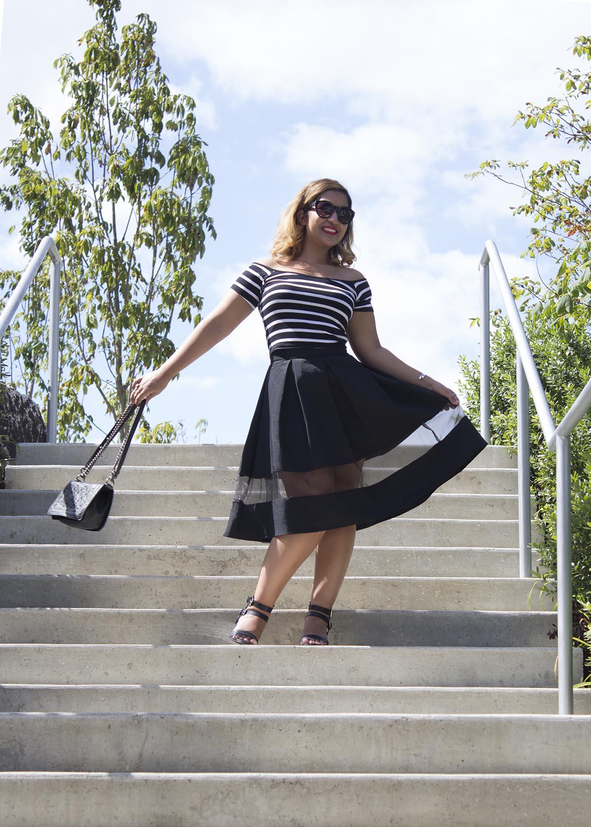 Krity S_black midi skirt classy.jpg