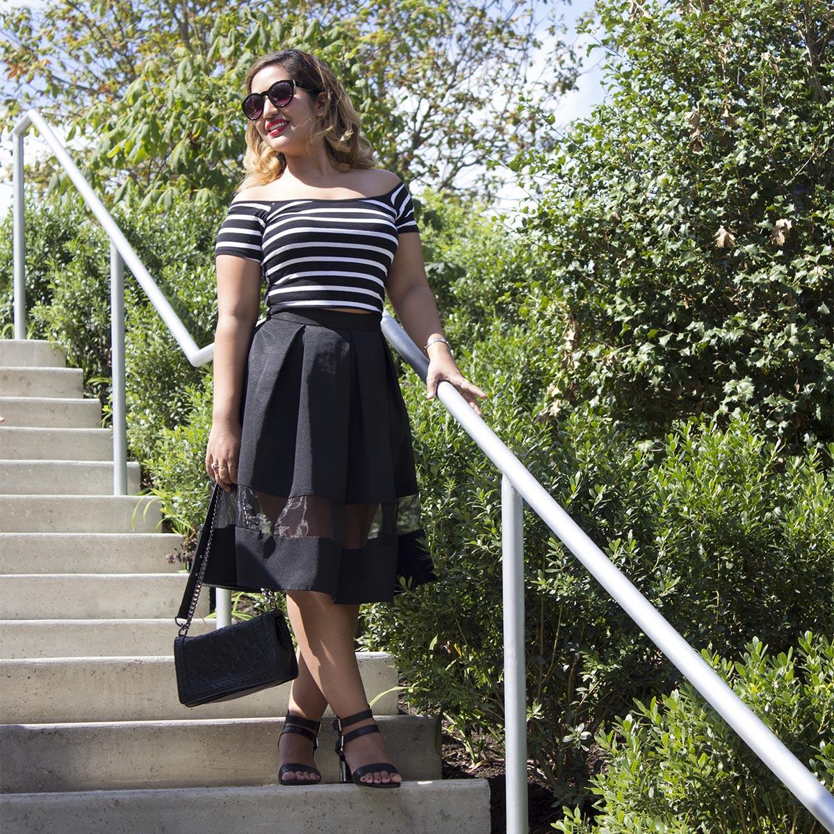 Krity S_black midi skirt classy5.jpg