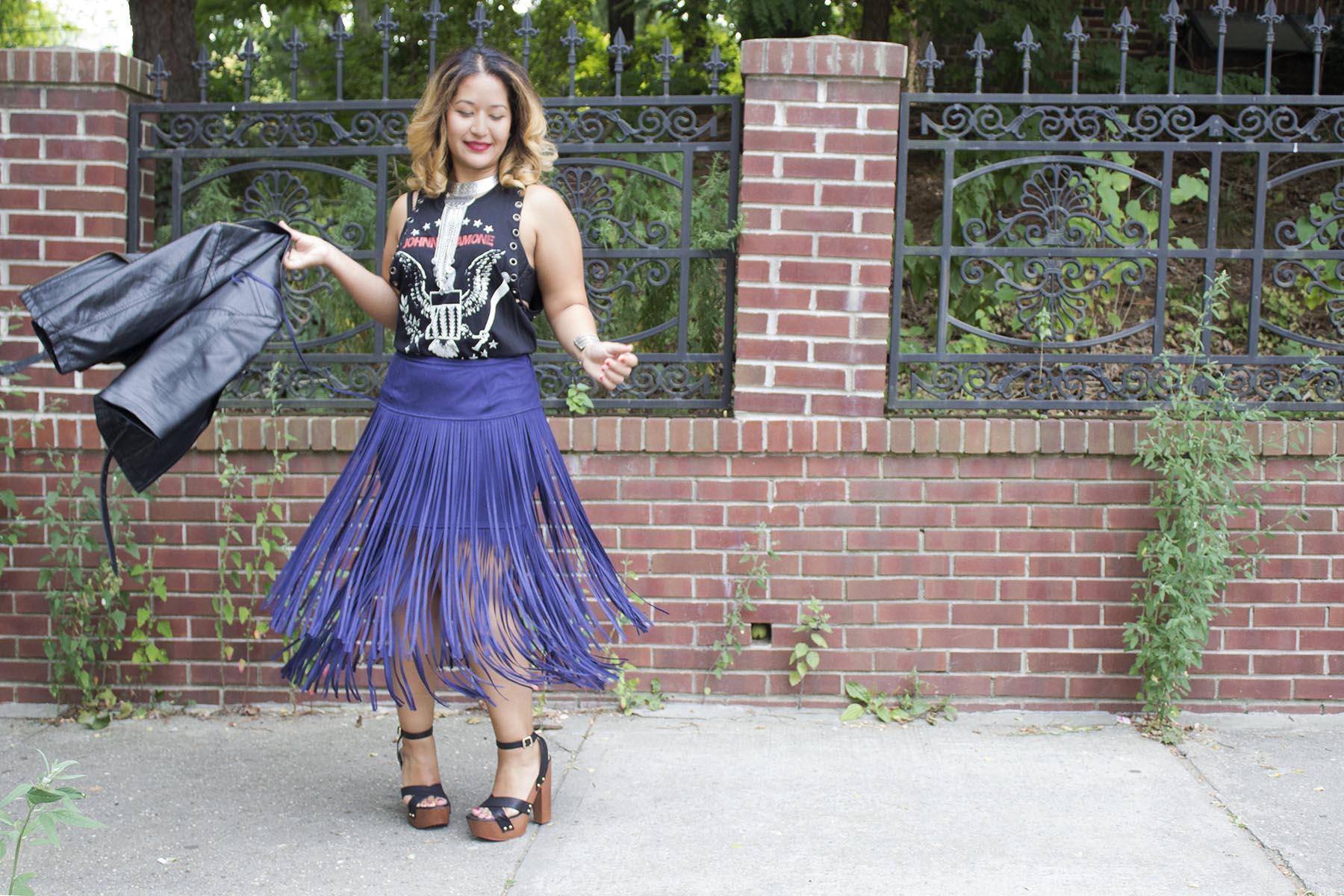 Fringe Skirt 5.jpg