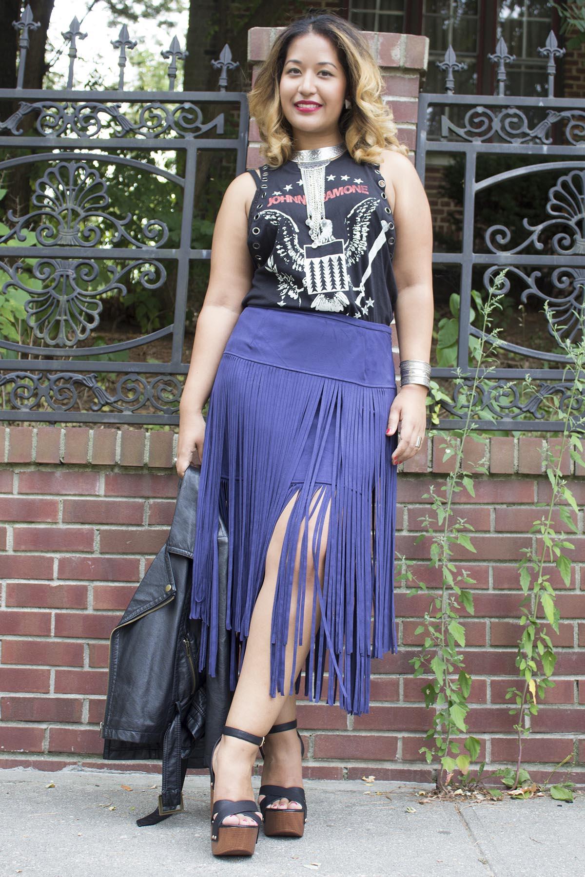 Fringe Skirt 8.jpg