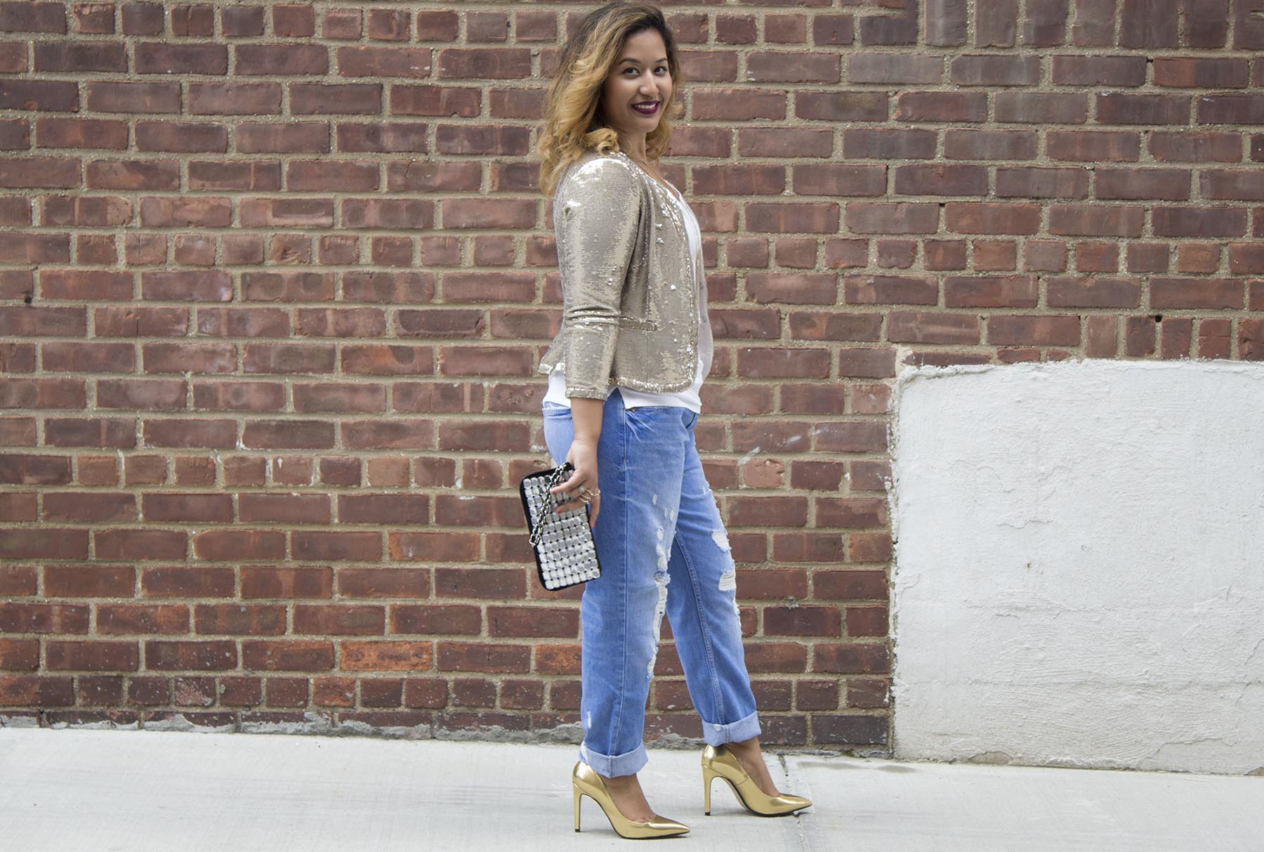 Sequin Jacket & Ripped Jeans 3.jpg