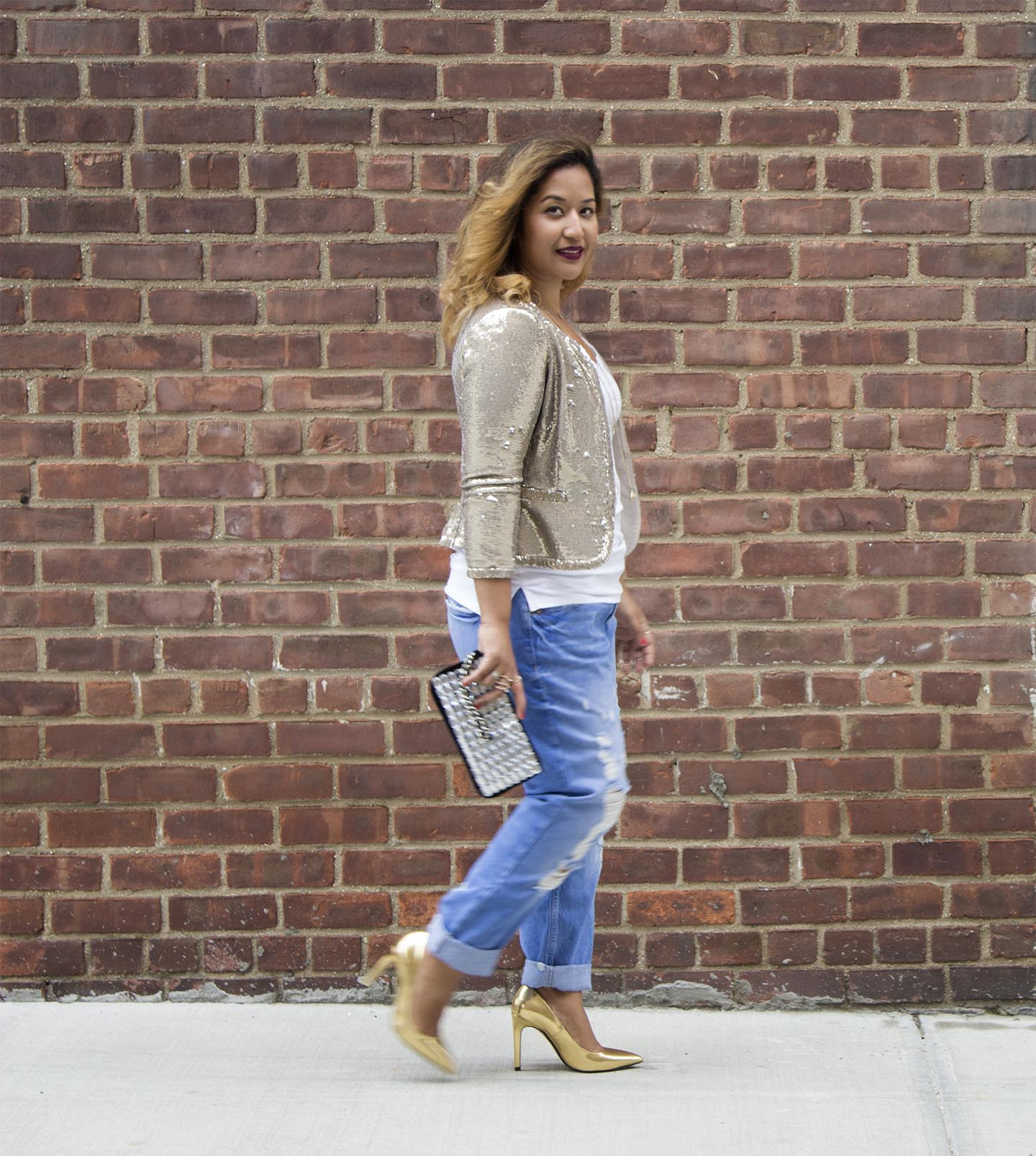 Sequin Jacket & Ripped Jeans 4.jpg