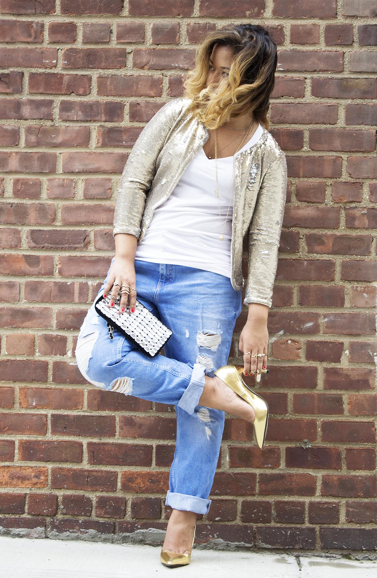 Sequin Jacket & Ripped Jeans 5.jpg