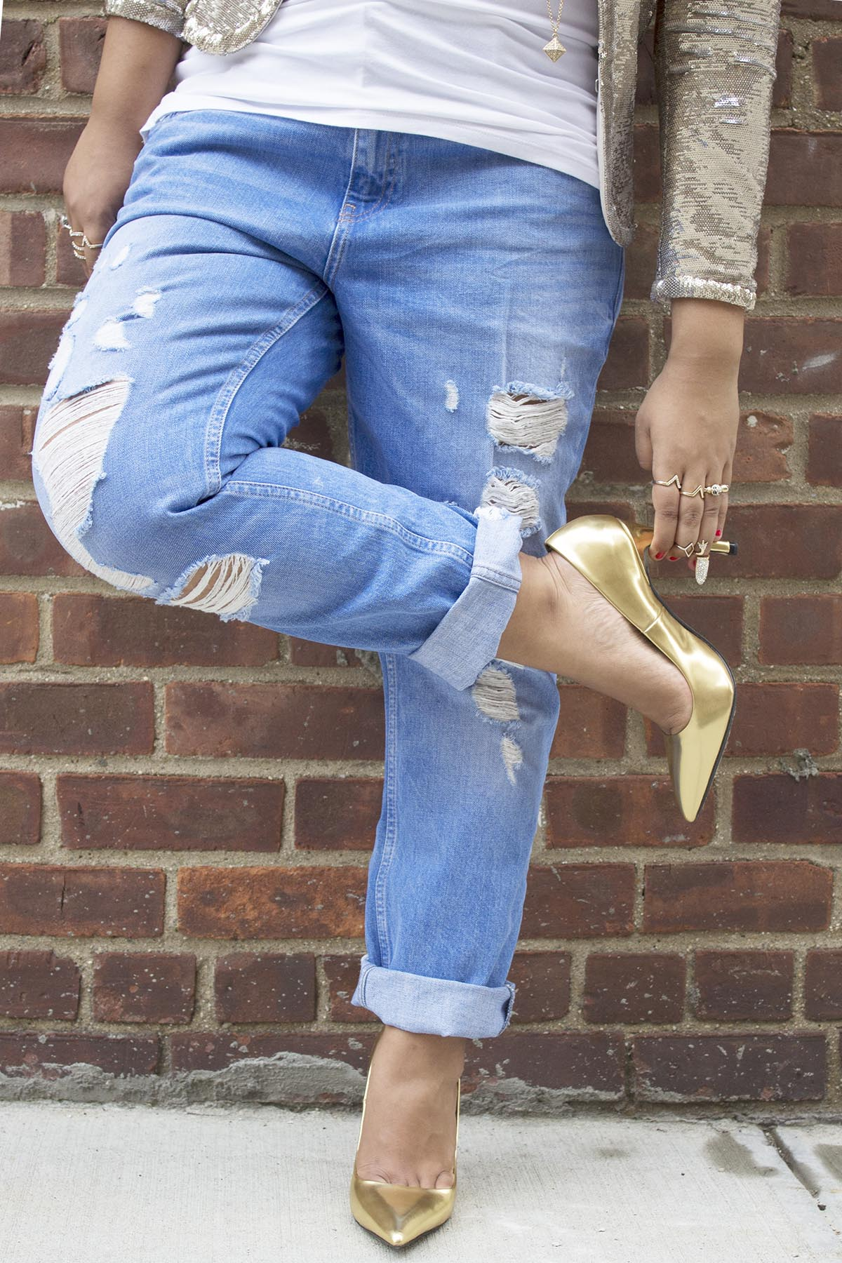 Sequin Jacket & Ripped Jeans 6.jpg