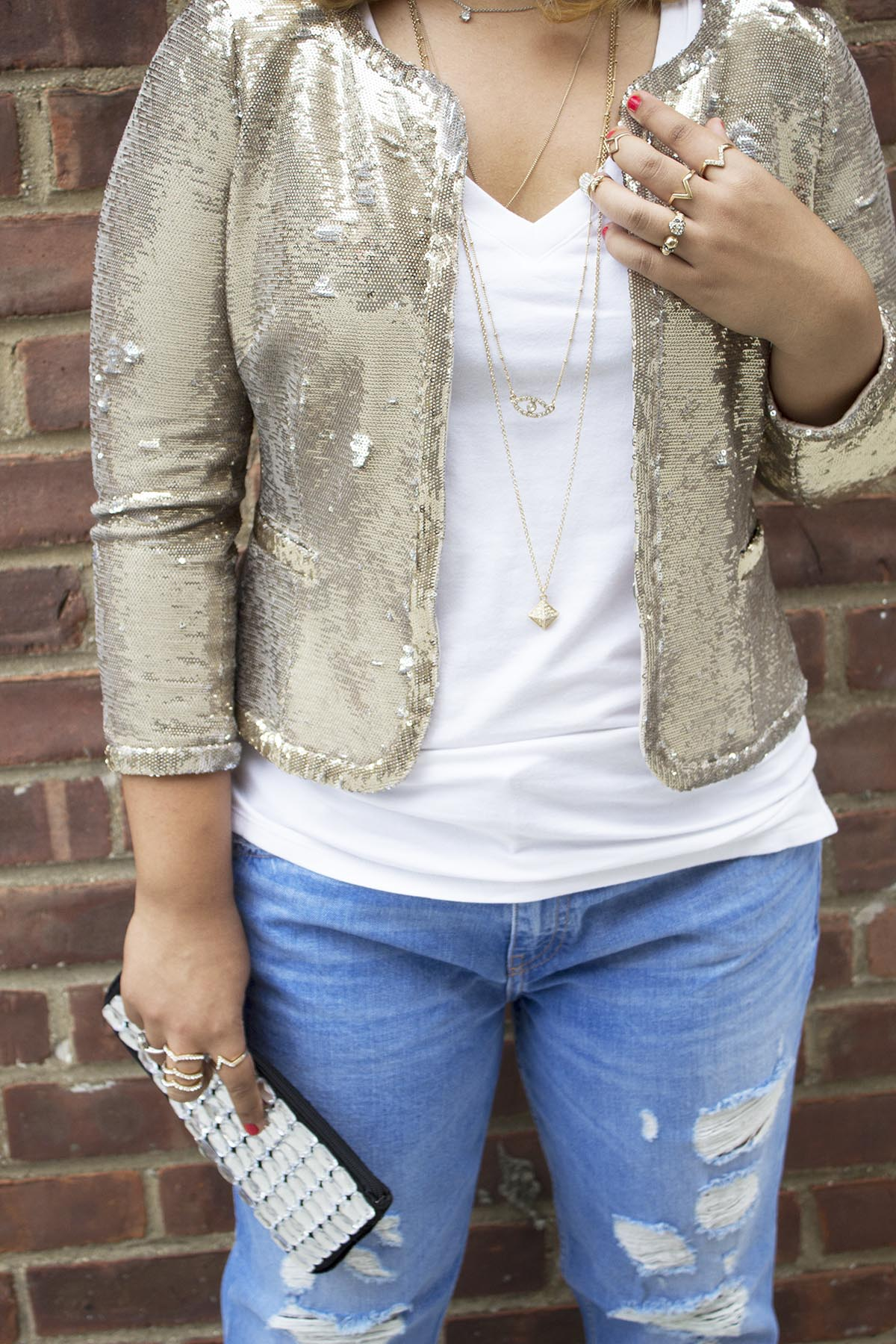 Sequin Jacket & Ripped Jeans 7.jpg