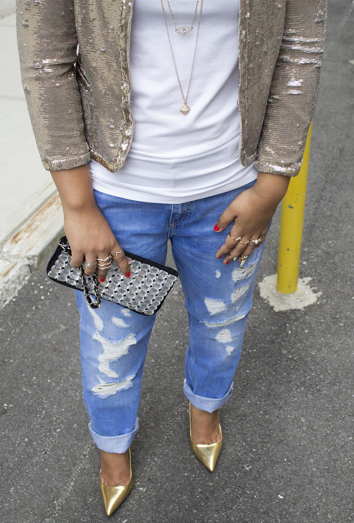 Sequin Jacket & Ripped Jeans.jpg