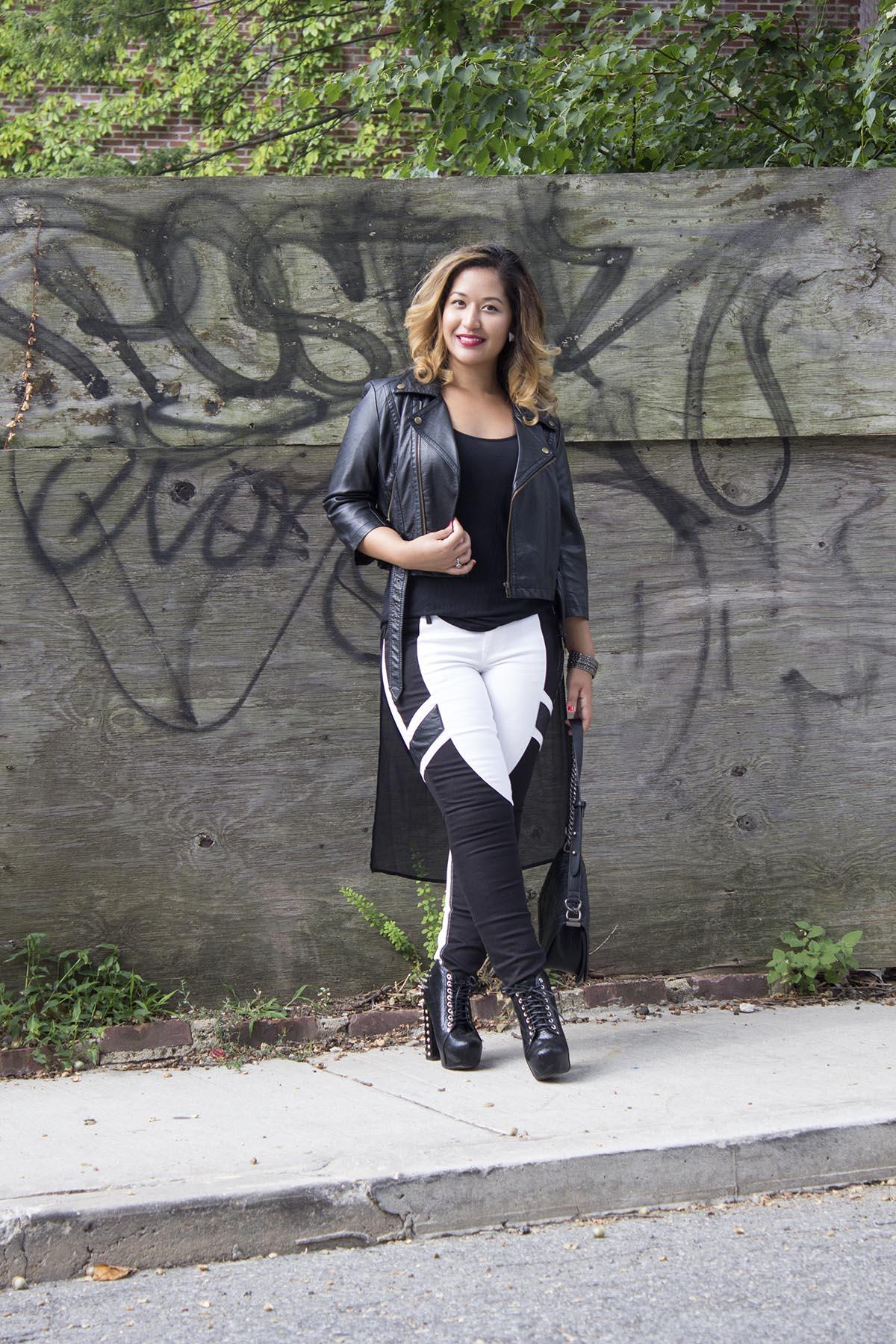 Black & white jeans 7.jpg