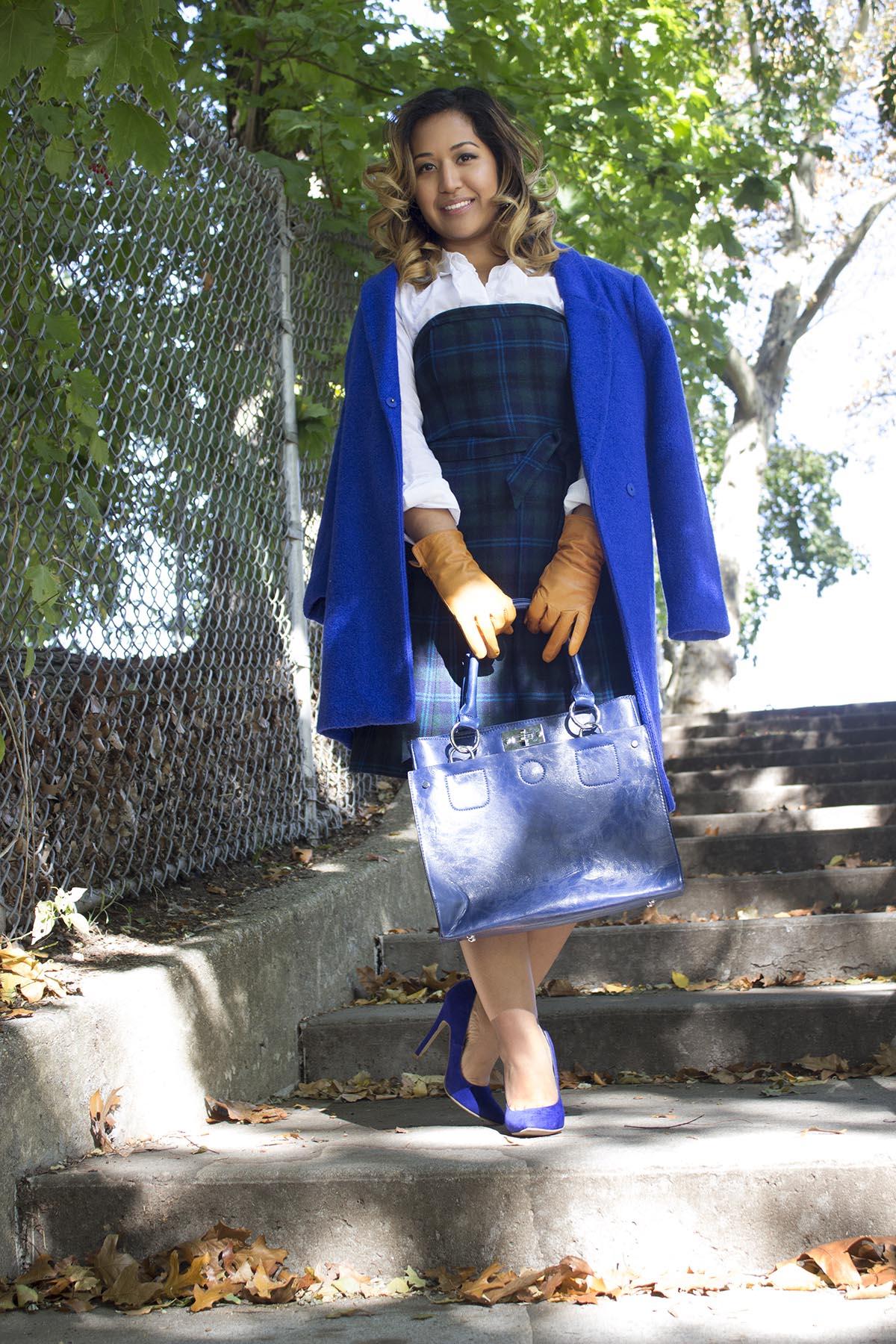 Blue Coat3.jpg