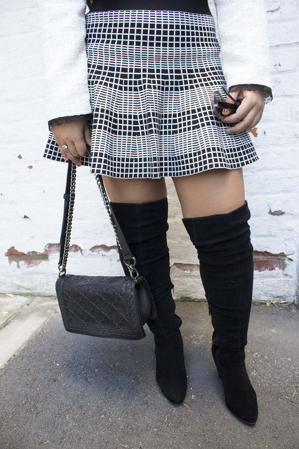 Black & White Skirt1.jpg