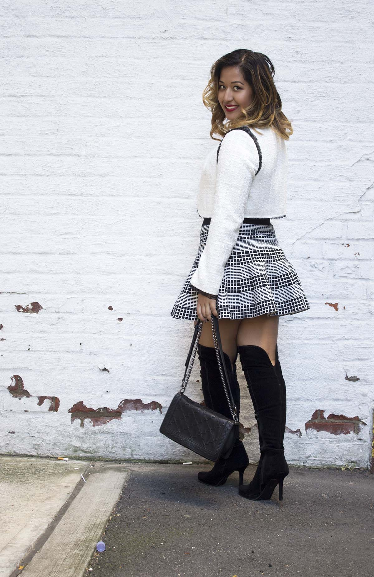 Black & White Skirt3.jpg