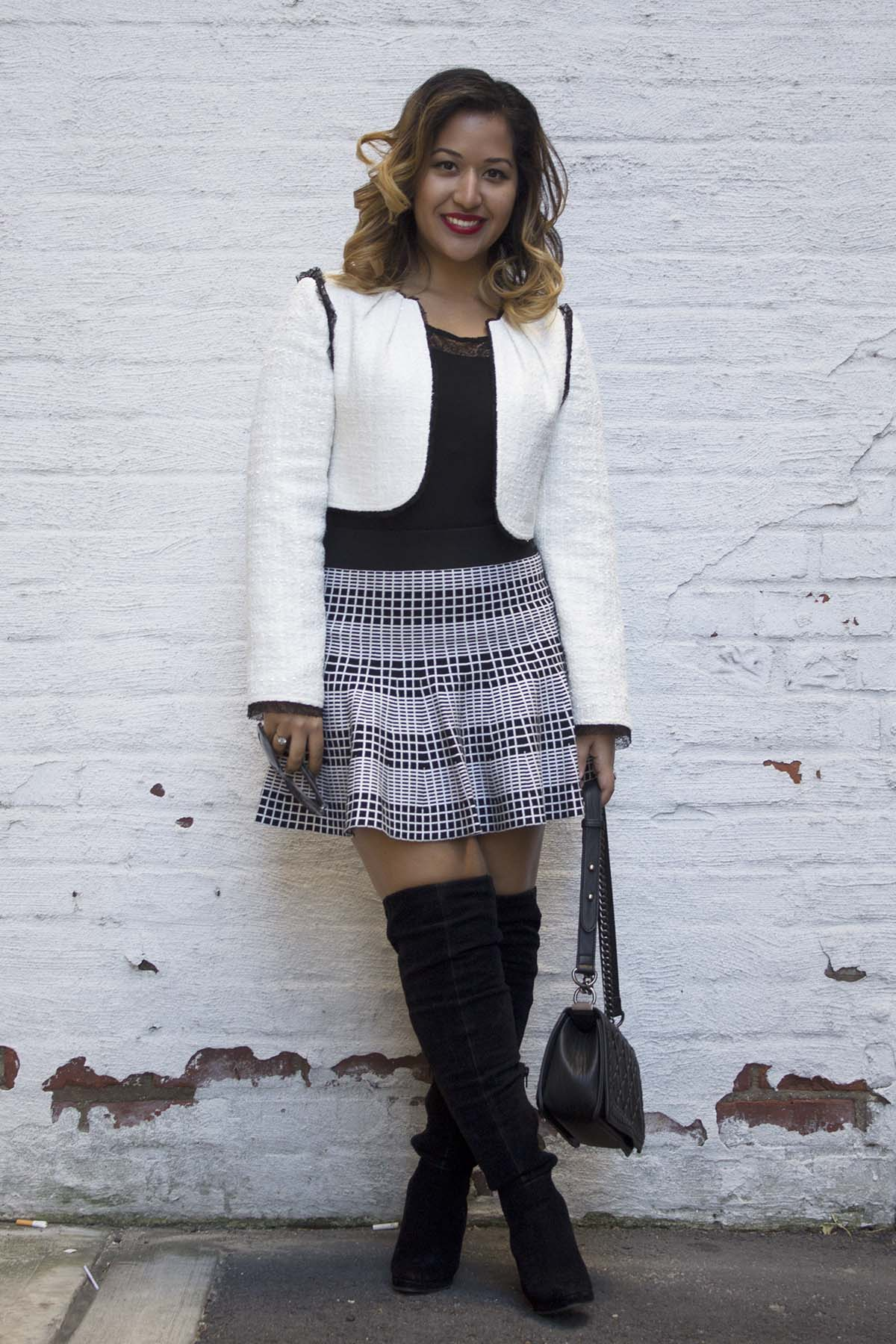 Black & White Skirt5.jpg