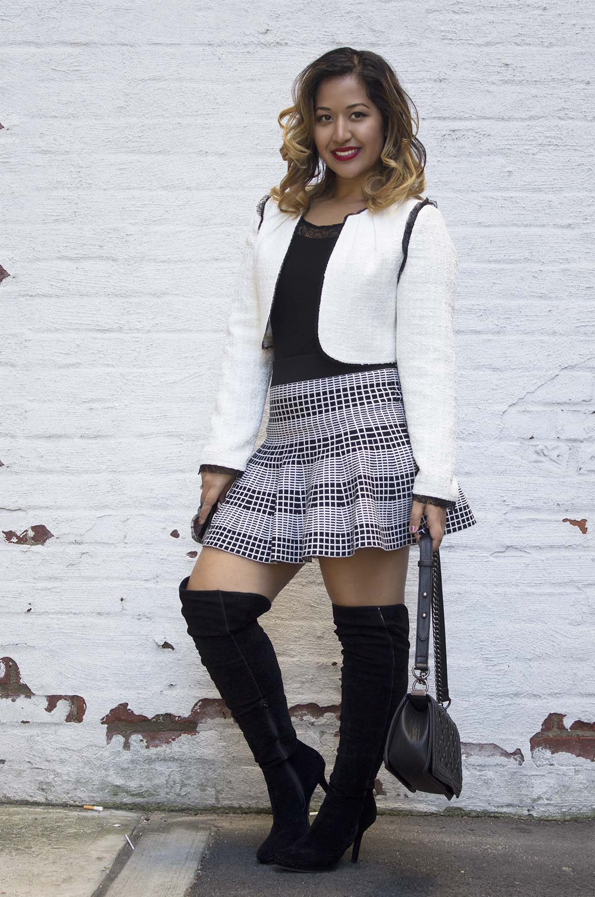 Black & White Skirt4.jpg