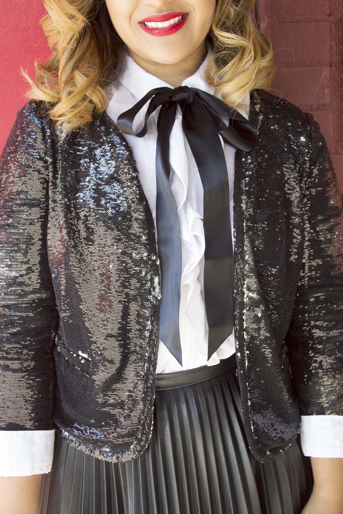 Sequin Jacket1.jpg