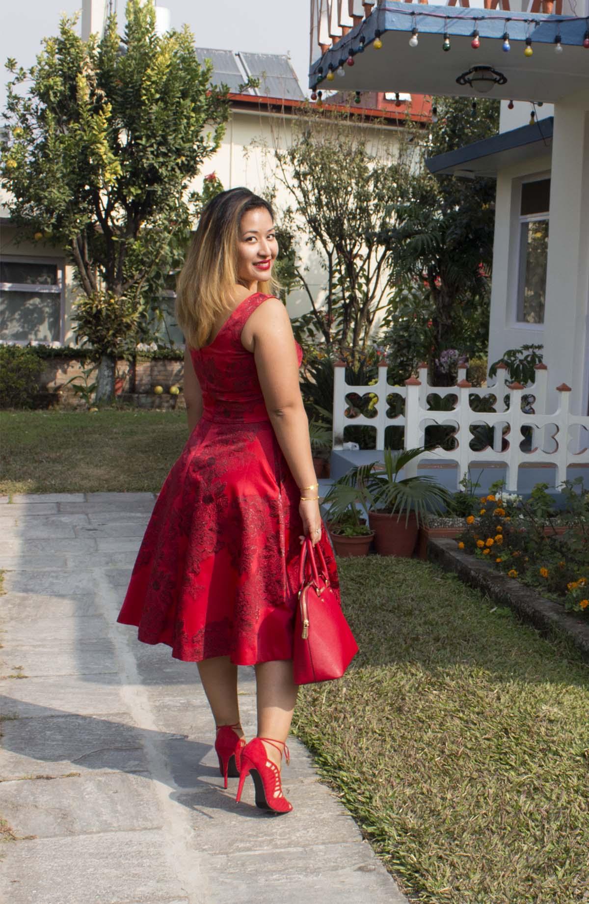 Red Dress_xmas_2.jpg