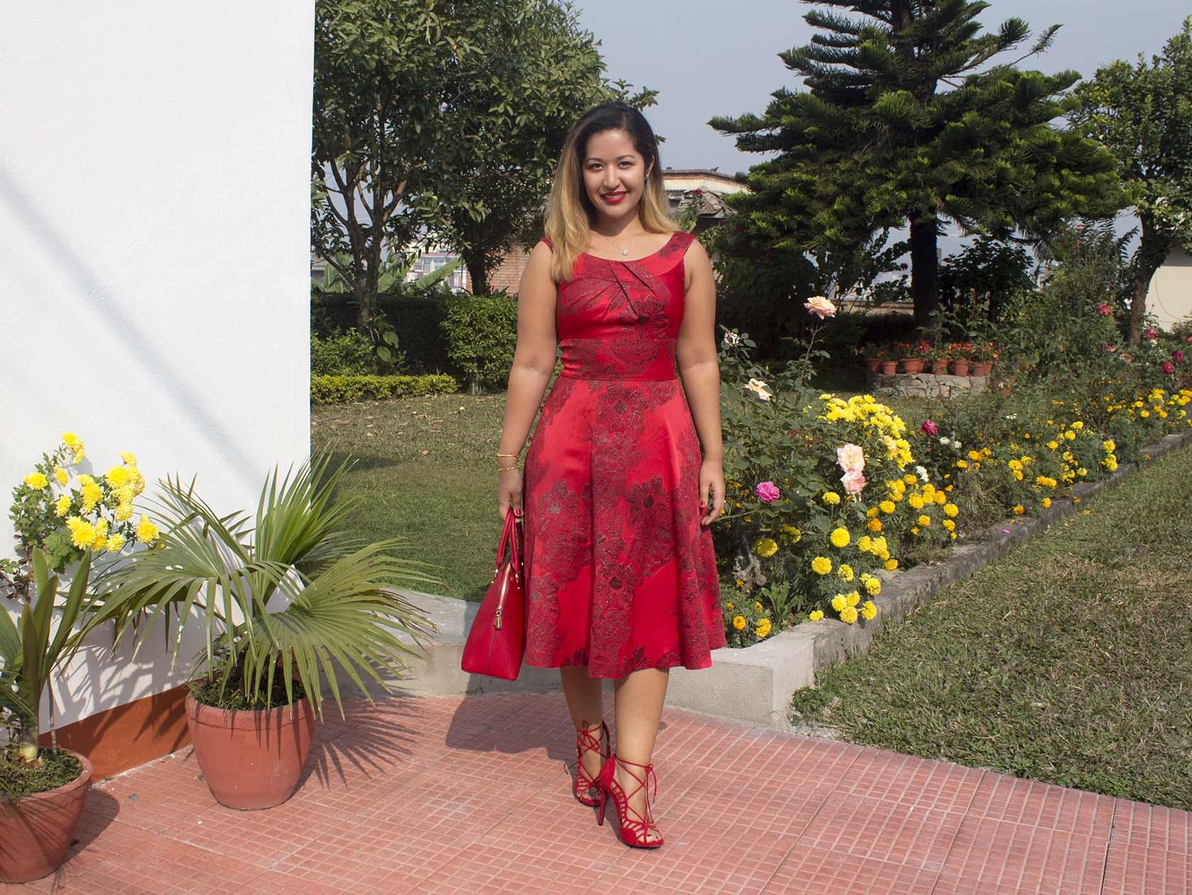 Red Dress_xmas_1.jpg