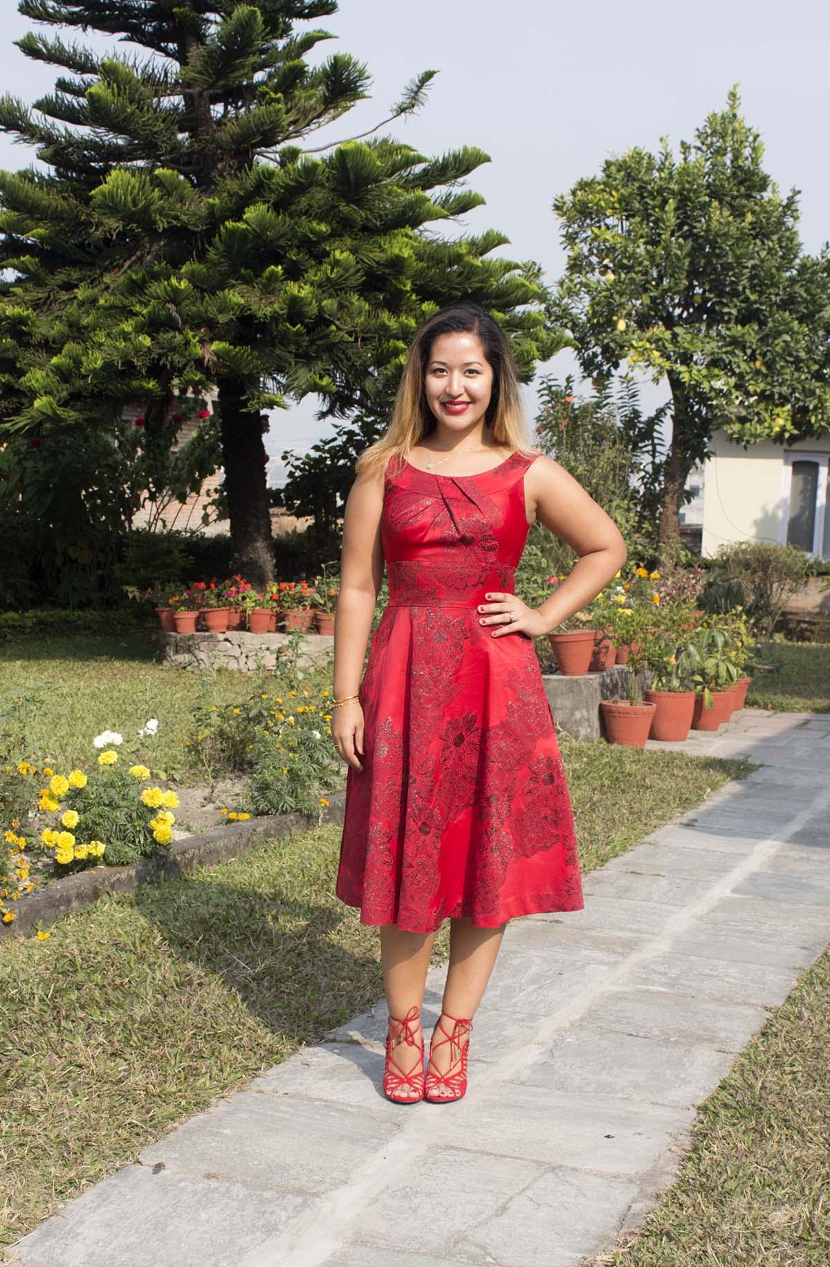 Red Dress_xmas.jpg