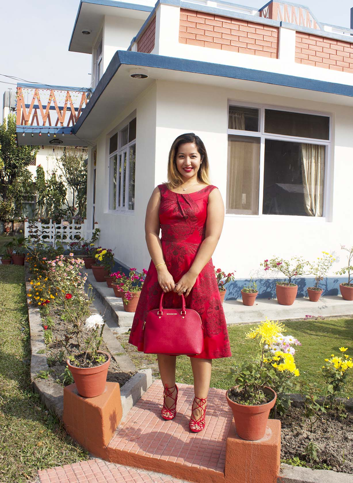 Red Dress_xmas_5.jpg