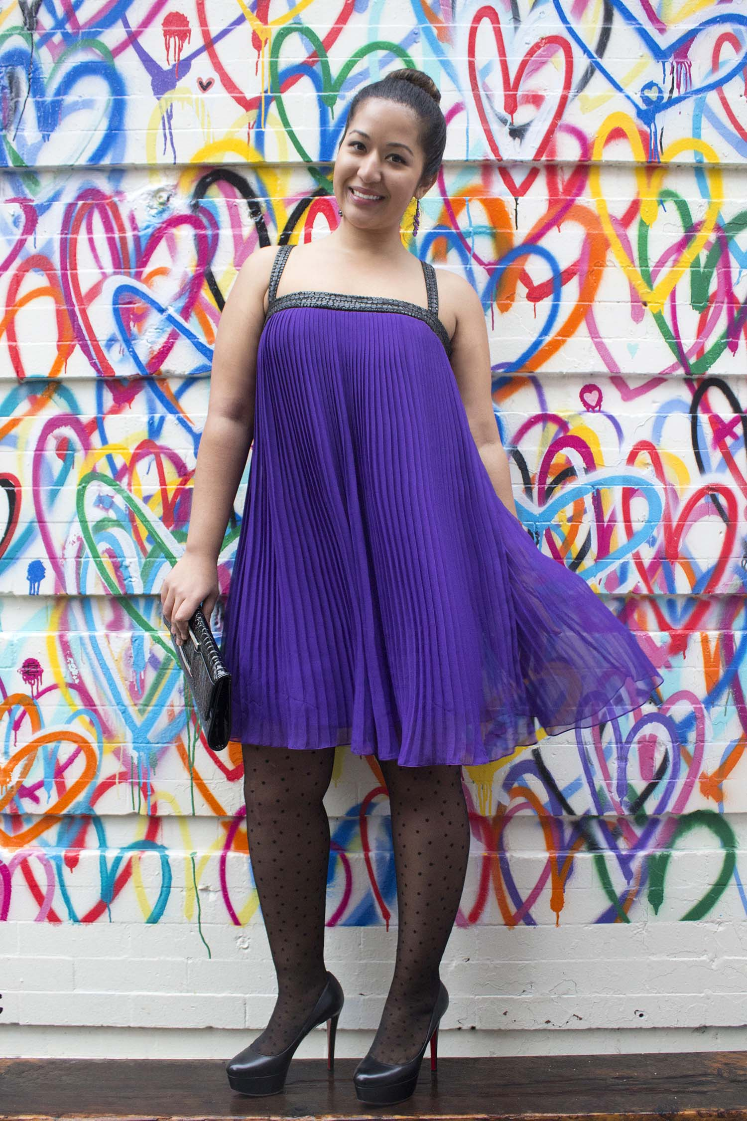 Purple Valentine 2.jpg