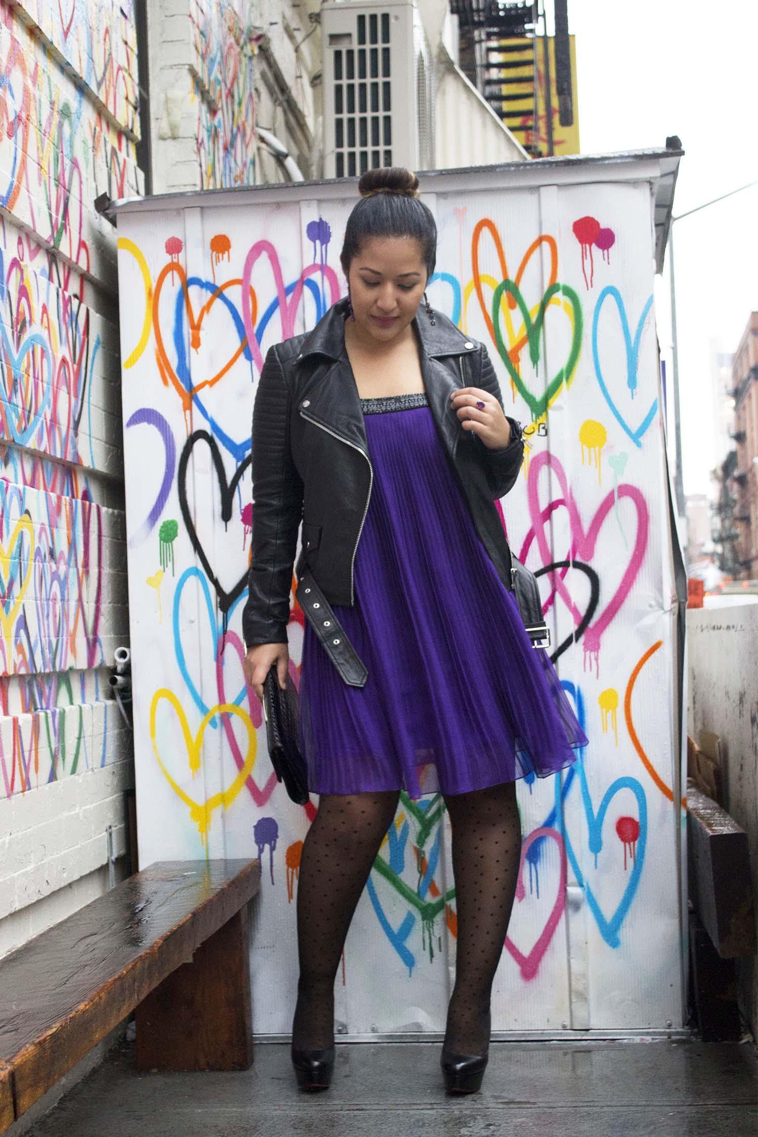 Purple Valentine 9.jpg