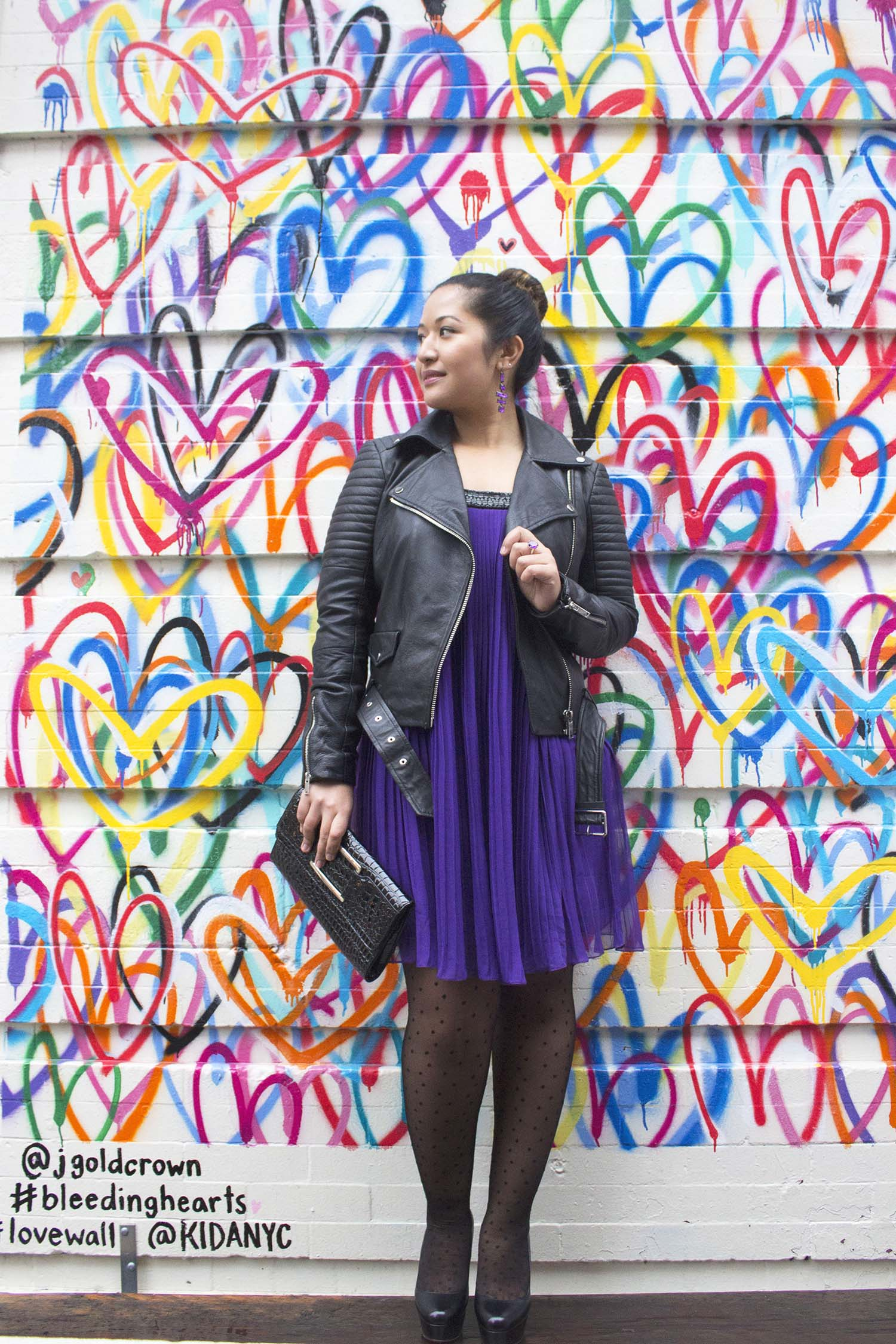 Purple Valentine 8.jpg