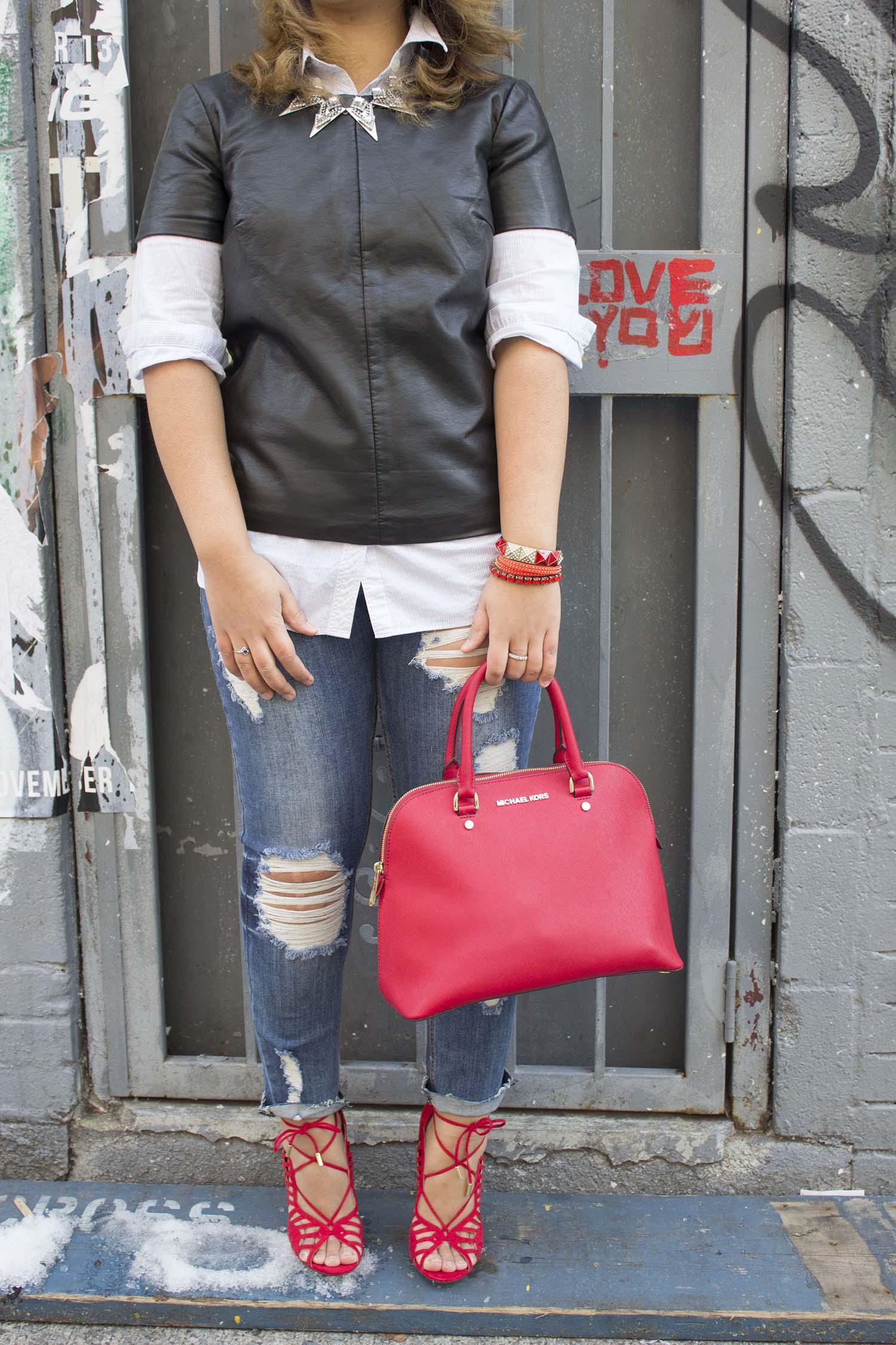 Layered Leather 3.jpg