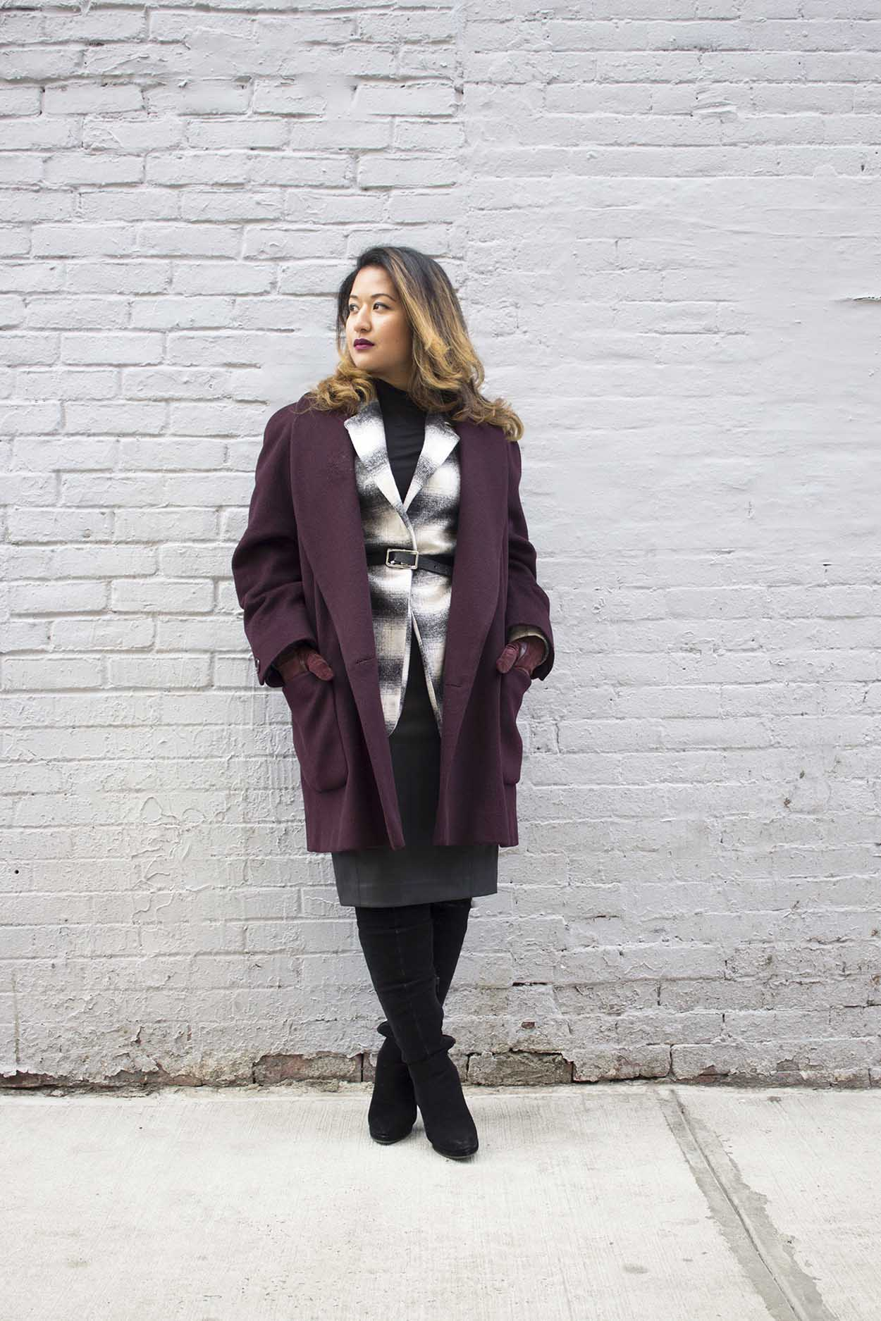 Double Coat 11 copy.jpg