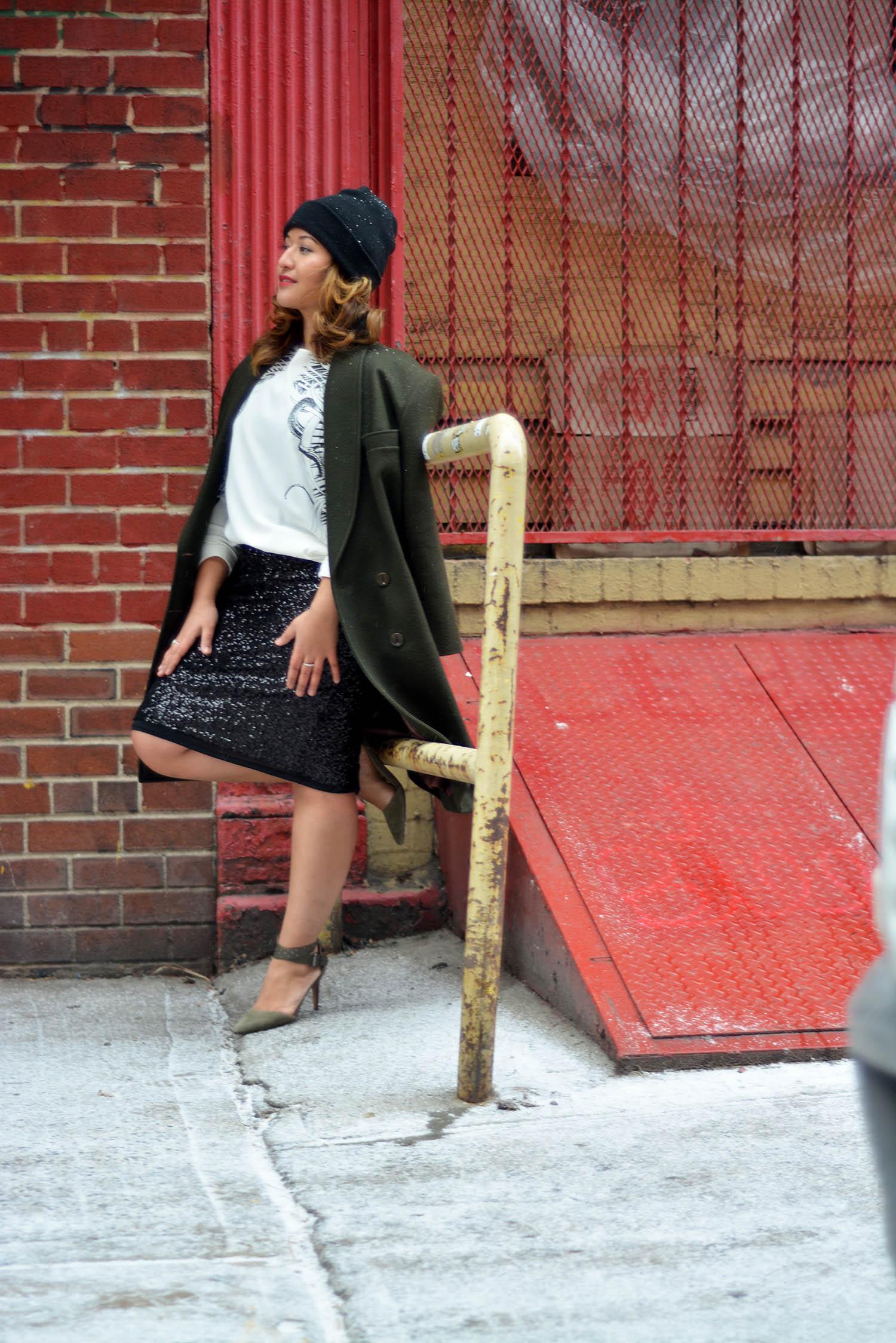 Casual & Dressy 2.jpg
