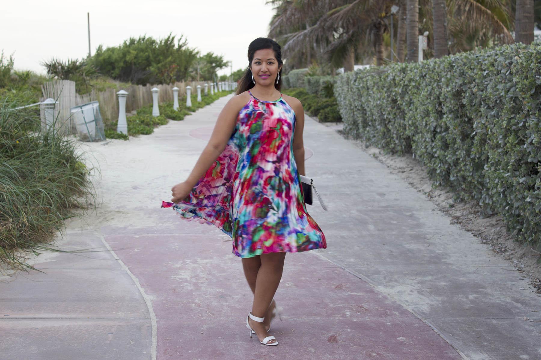 Spring Miami Dress 5.jpg