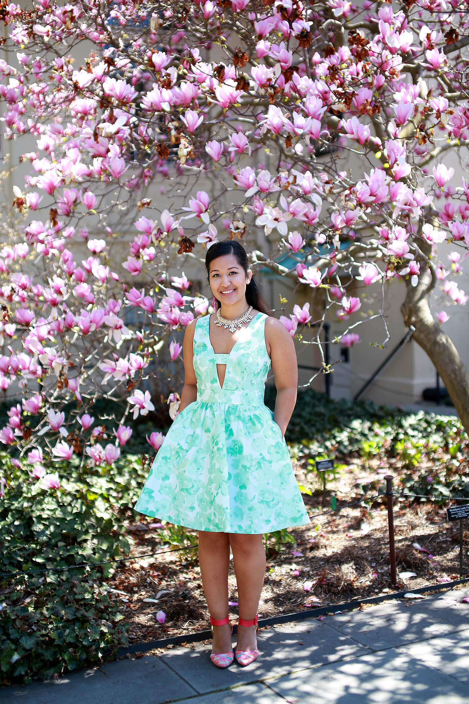 Turquoise Florals 6.jpg