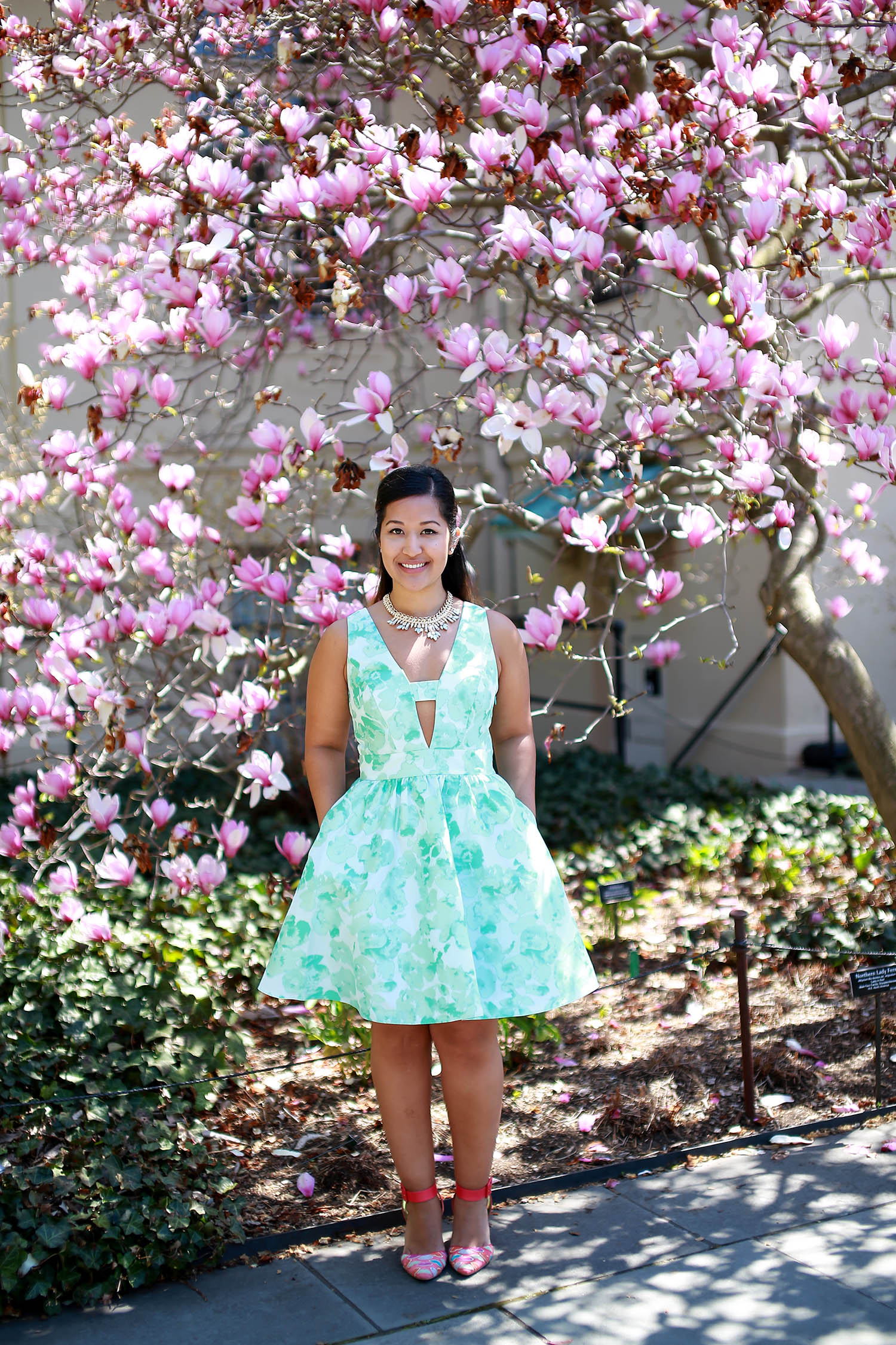 Turquoise Florals 7.jpg