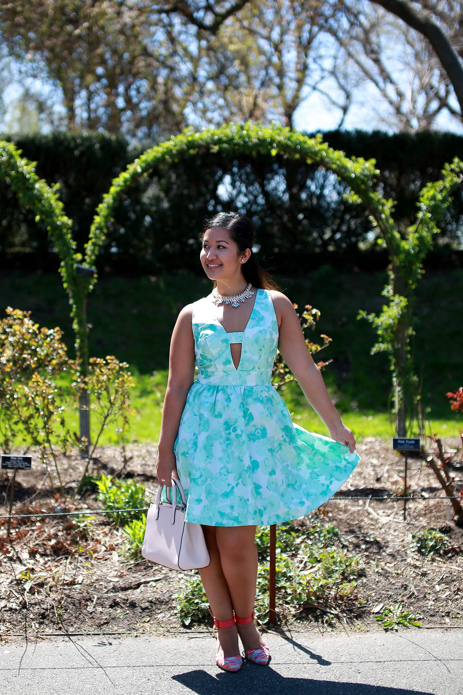 Turquoise Florals 13.jpg
